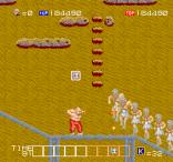 Karnov Arcade 65