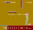 Karnov Arcade 66