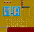 Karnov Arcade 67