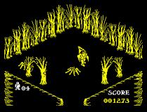 Pentagram ZX Spectrum 03