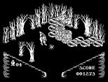 Pentagram ZX Spectrum 04