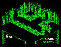 Pentagram ZX Spectrum 05