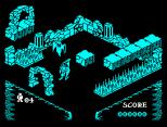 Pentagram ZX Spectrum 06