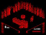 Pentagram ZX Spectrum 14