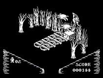 Pentagram ZX Spectrum 15