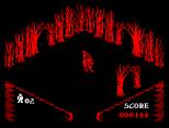 Pentagram ZX Spectrum 16