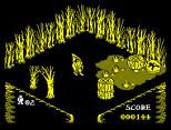 Pentagram ZX Spectrum 18