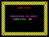 Pentagram ZX Spectrum 19