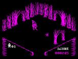 Pentagram ZX Spectrum 26