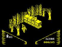 Pentagram ZX Spectrum 27