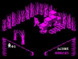 Pentagram ZX Spectrum 28