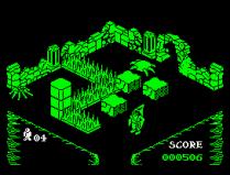 Pentagram ZX Spectrum 36