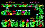 Sabre Wulf Amstrad 49