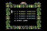 Sabre Wulf C64 02