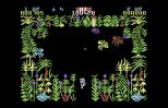 Sabre Wulf C64 06