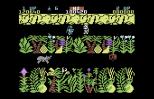 Sabre Wulf C64 49
