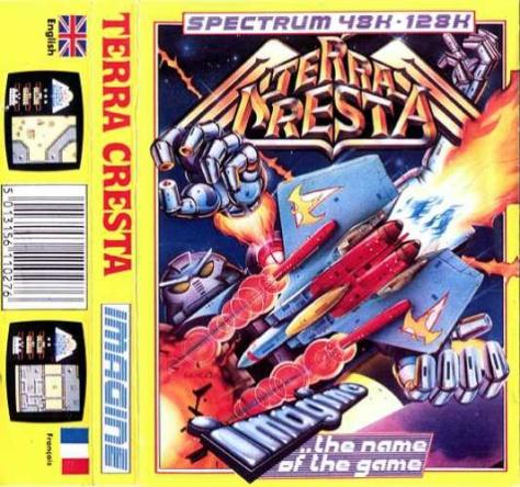 Terra-Cresta-artwork-by-Bob-Wakelin