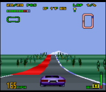 Top Gear 3000 SNES 03