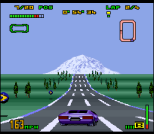 Top Gear 3000 SNES 04