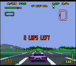 Top Gear 3000 SNES 05