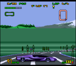 Top Gear 3000 SNES 07