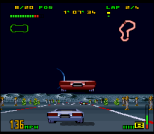 Top Gear 3000 SNES 19