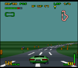 Top Gear 3000 SNES 24