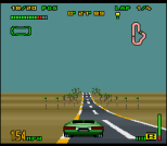 Top Gear 3000 SNES 25