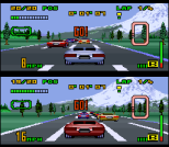 Top Gear 3000 SNES 29