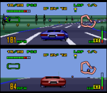 Top Gear 3000 SNES 57