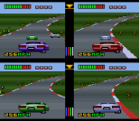 Top Gear 3000 SNES 71