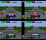Top Gear 3000 SNES 72