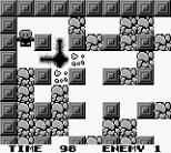 Wario Blast Game Boy 004