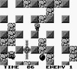 Wario Blast Game Boy 005