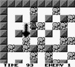Wario Blast Game Boy 007