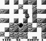 Wario Blast Game Boy 008