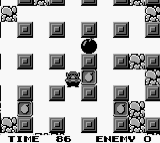 Wario Blast Game Boy 009