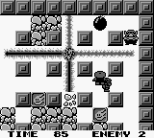 Wario Blast Game Boy 013