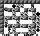 Wario Blast Game Boy 014