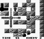 Wario Blast Game Boy 015