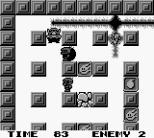 Wario Blast Game Boy 016