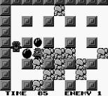 Wario Blast Game Boy 018