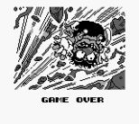 Wario Blast Game Boy 019