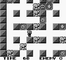 Wario Blast Game Boy 021
