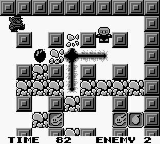 Wario Blast Game Boy 023