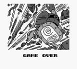 Wario Blast Game Boy 024