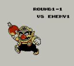 Wario Blast Game Boy 027