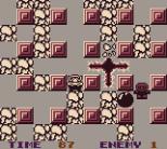 Wario Blast Game Boy 028