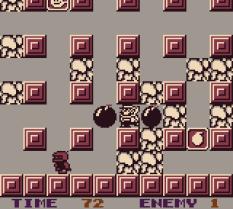 Wario Blast Game Boy 033
