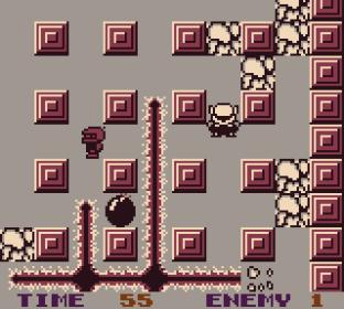 Wario Blast Game Boy 034